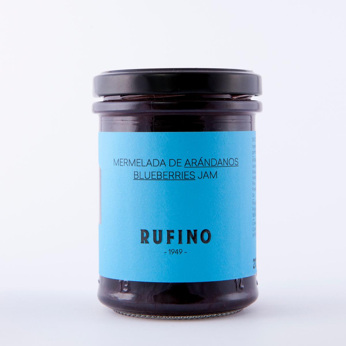 mermeladas-rufino-arandanos