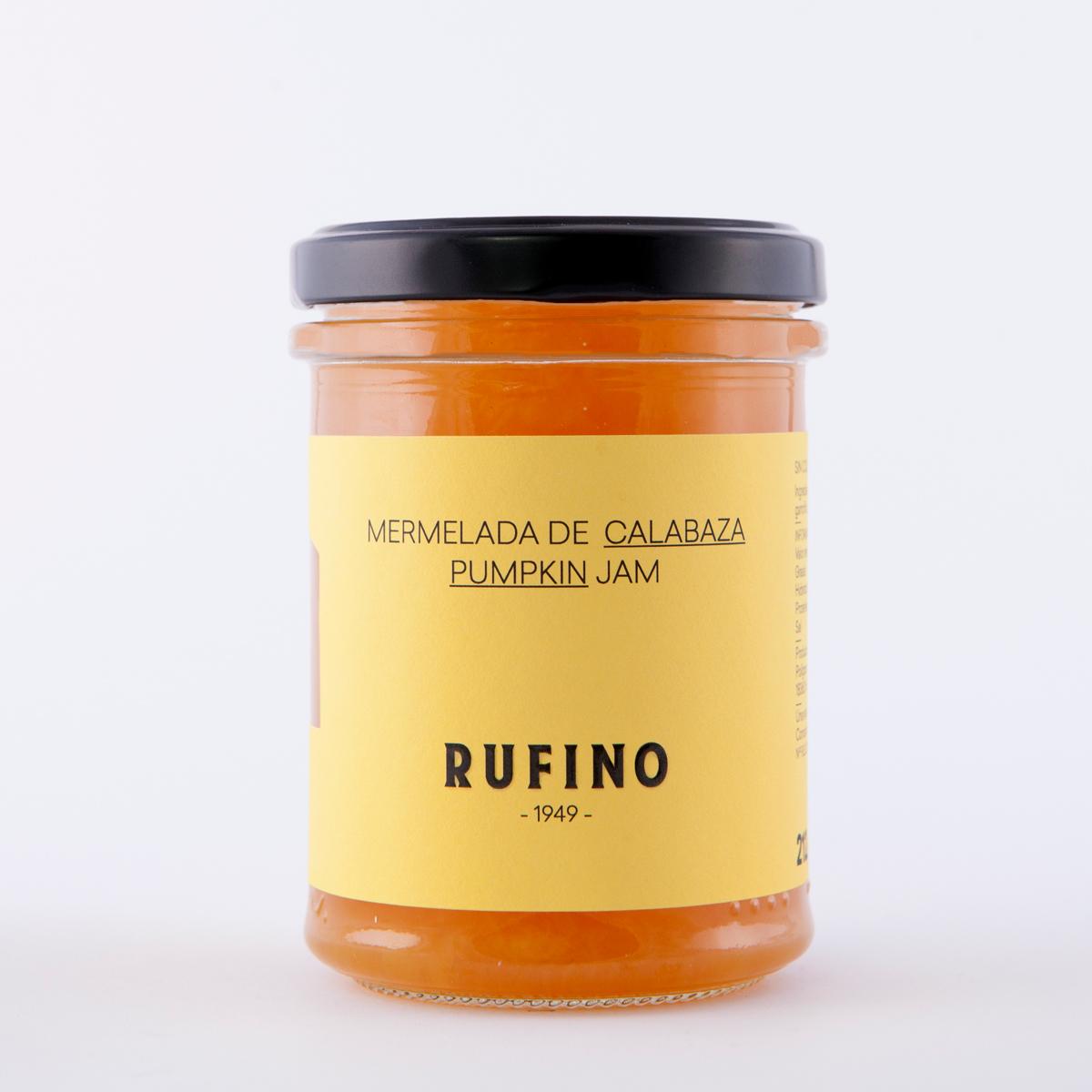 mermeladas-rufino-calabaza