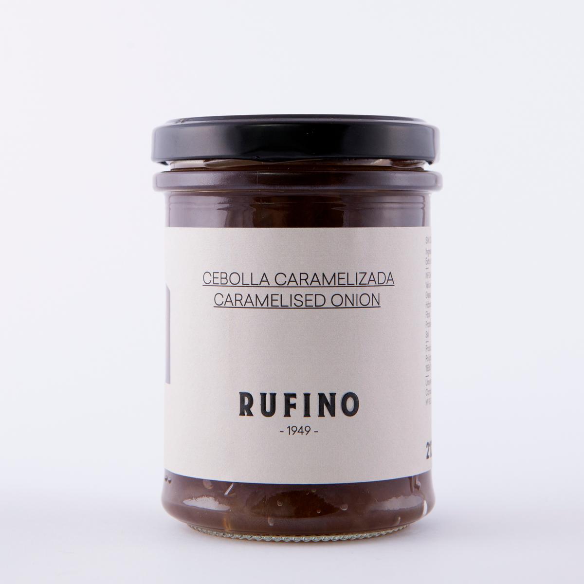 mermeladas-rufino-cebolla-caramelizada