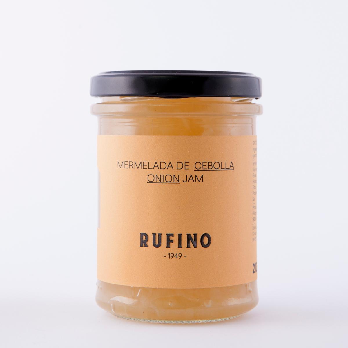 mermeladas-rufino-cebolla