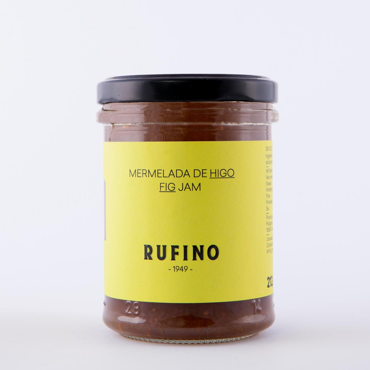 mermeladas-rufino-higo