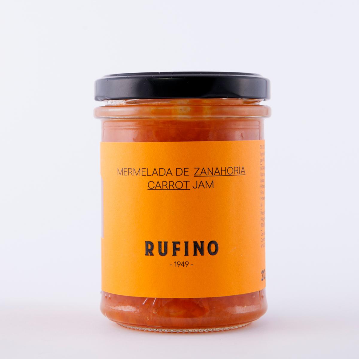 mermeladas-rufino-zanahoria