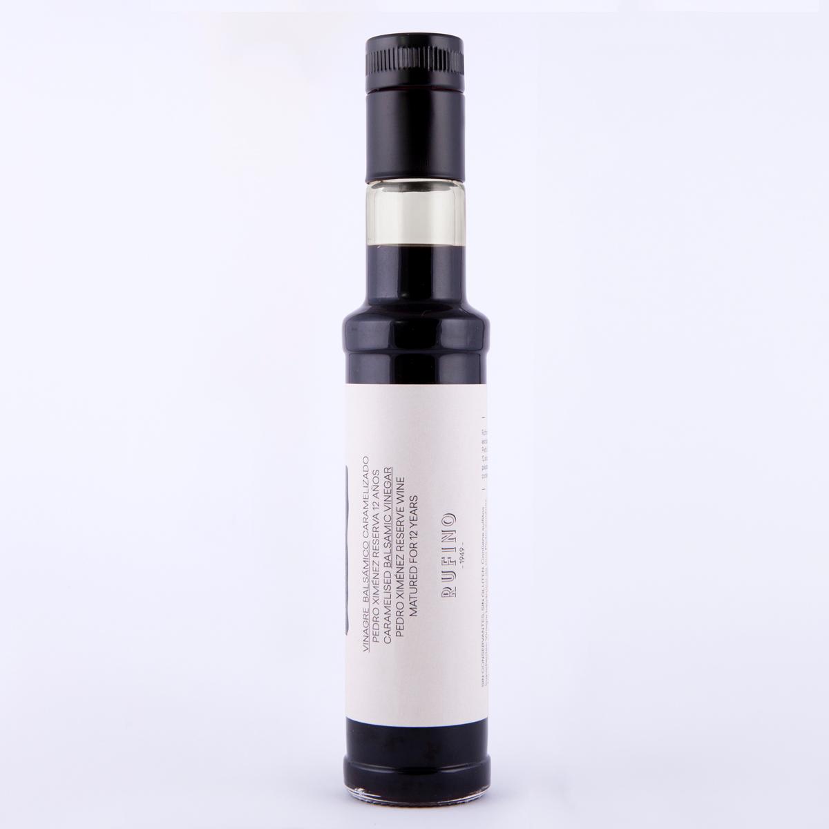 vinagre-rufino