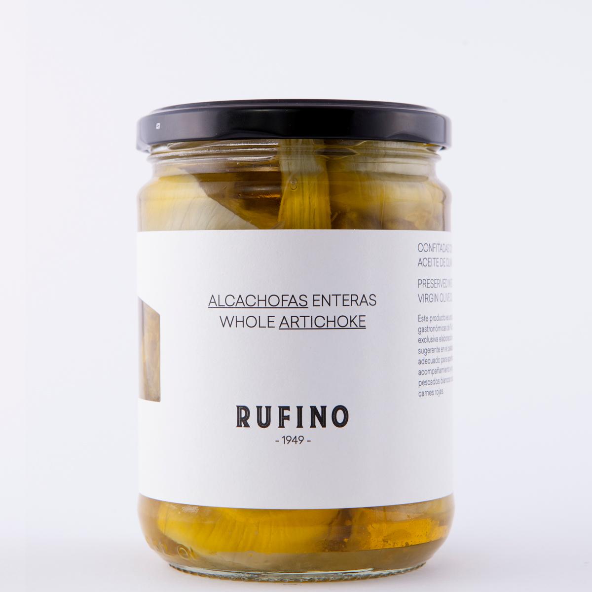 conservas-rufino-alcachofas-enteras