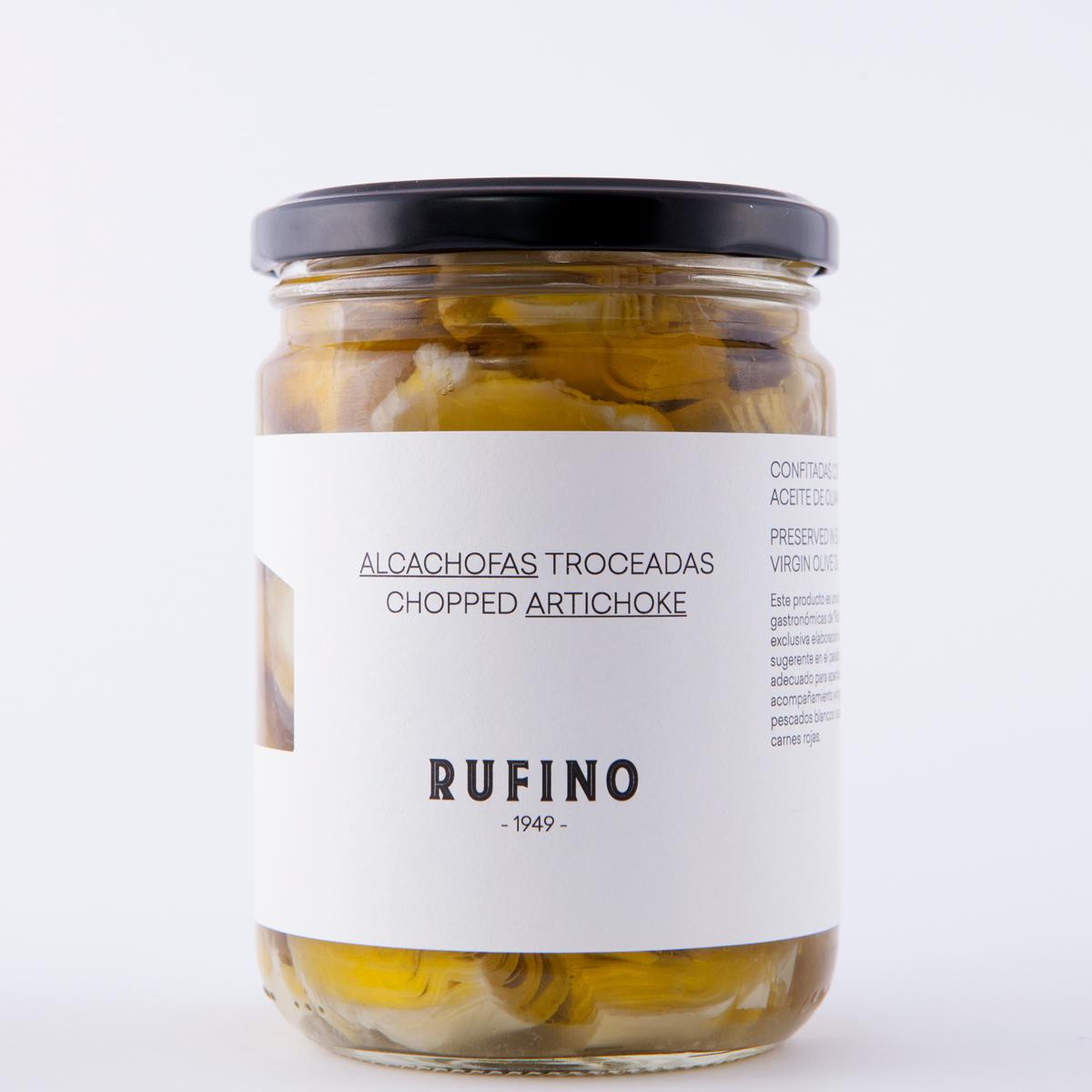 conservas-rufino-alcachofas-troceadas