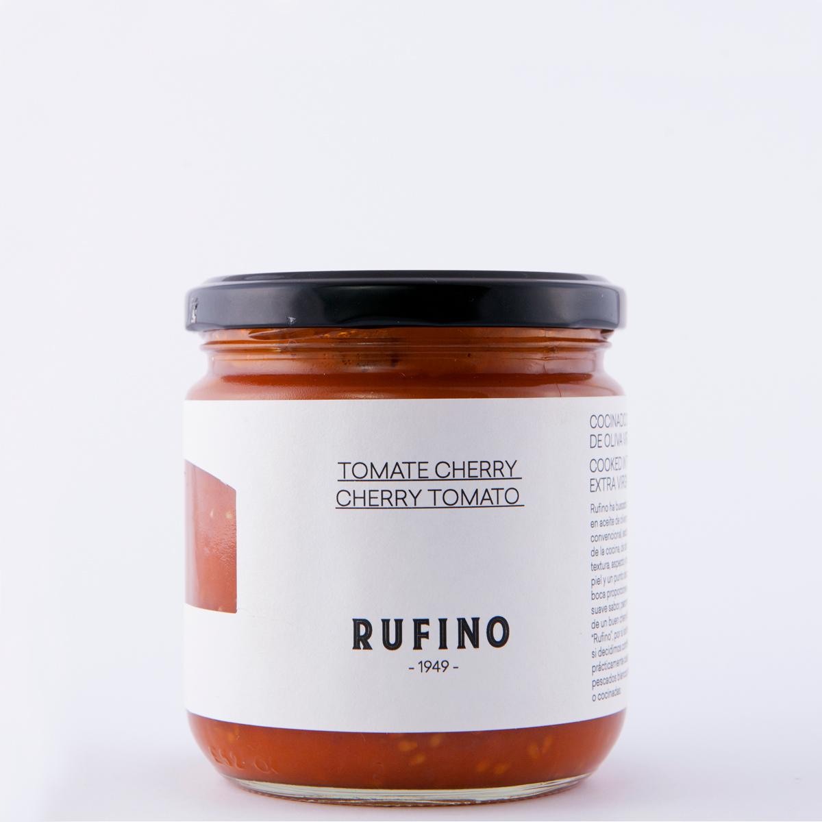 conservas-rufino-tomate-cherry-cocinado