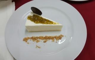 tarta-de-queso-con-mermelada-de-esparrago