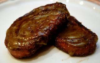 torrijas-con-mermelada-de-esparrago-verde