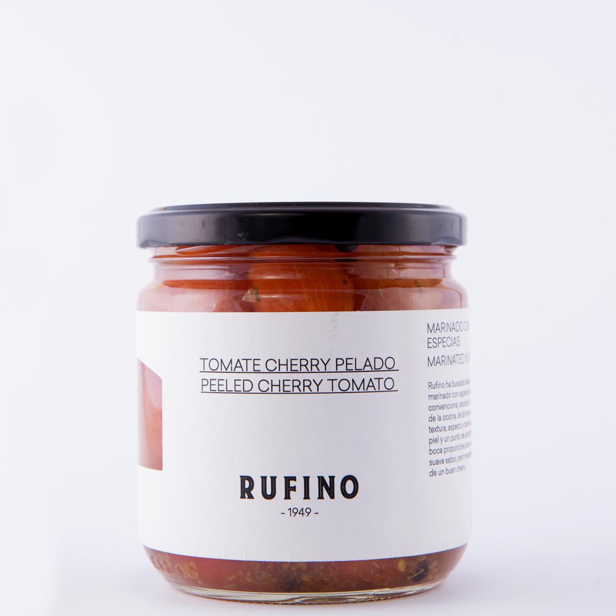 conservas-rufino-tomate-cherry-pelado